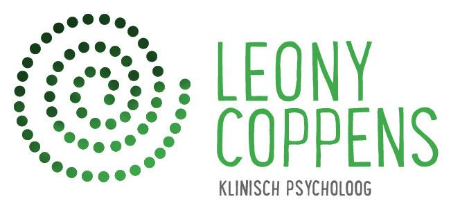 Leony Coppens