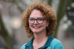 Leony Coppens Klinisch Psycholoog